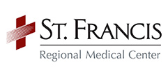 St.Francis